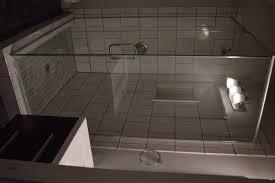 bathroom remodel raleigh. shower redesign remodeling nc raleigh bathroom remodel h