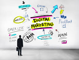explore options to make career in digital marketing make career in digital marketing career in digital marketing options for digital marketing