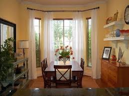 formal dining room window treatments. formal dining room curtains window treatments