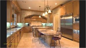 kitchen remodel cost calculator for home design new lovely kitchen inspirations of cost of kitchen remodel