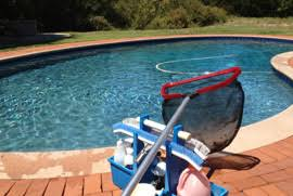 pool service. Simple Service Pool Services Throughout Service