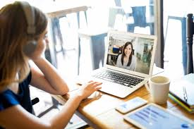 Office Coverage How Remote Workers Impact Workers Compensation Coverage