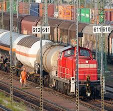 Die gewerkschaft deutscher lokomotivführer will zum streik bei der deutschen bahn aufrufen. Db Streik Der Gdl Hat Begonnen Deutsche Bahn Sieht Stabilen Ersatzfahrplan Welt
