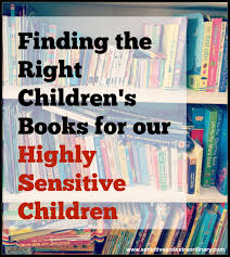 highly sensitive child hsc highly sensitive person hsp children paing