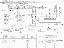 1987 mazda pick up wiring diagram best secret wiring diagram • 1987 mazda pick up wiring diagram wiring diagrams image 1987 mazda b series pick up