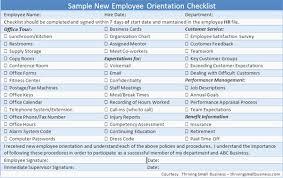 Employee Orientation Template New Employee Orientation Template Powerpoint Luxury New Employee