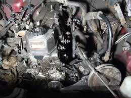 Replacing 1989 22re Headgasket - YotaTech Forums