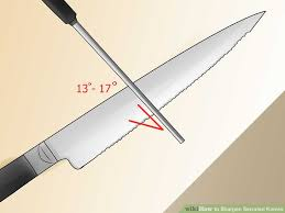 Kitchen Knives That Never Need Sharpening At Home Interior DesigningSharpening Kitchen Knives