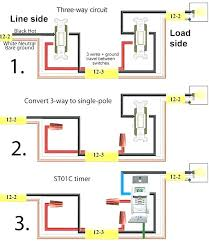 three way switch wiring diagram 3 way light switch wiring diagram three way switch wiring diagram related post 3 way switch wiring diagram outlet