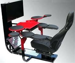 lay down computer desk ra desktop win xp toadd me with plan 17