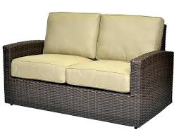 permalink to best outdoor loveseat cushions ideas