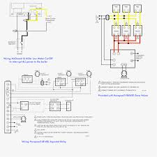 simple zone valve wiring diagram zone valve wiring installation honeywell 4 wire zone valve wiring diagram images of zone valve wiring diagram honeywell zone valve wiring diagram at for wiring diagram