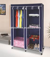 bedroom modular furniture. China Modular Bedroom Furniture, Furniture Manufacturers And Suppliers On Alibaba.com