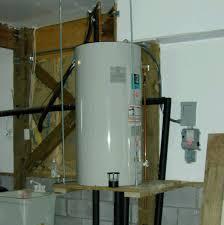Heater Fixer Water Heater Repair Service In Orlando