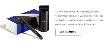 if there was fragile masculinity in a stick it d cernly be stryx this brand is named after a really fierce and totally straight called an owl
