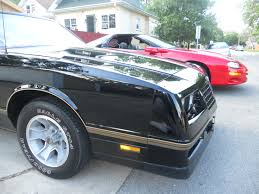 goodyear raised white letter tires with wanted 1 eagle gt 4 for 80s monte carlo the supercar and h2zj9 2937x2203px