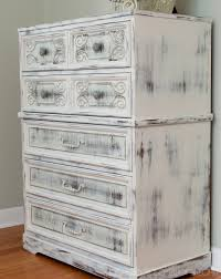 shabby chic furniture bedroom. White Furniture Shabby Chic. Lofty Design Ideas How To Paint Chic Milk Painted Bedroom B