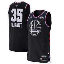 """Kd All All Jersey Jersey All Kd Star Star Kd Star Jersey Kd