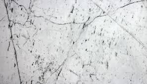 White Marble Texture 14Textures