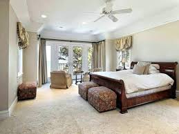 Relaxing Master Bedroom Best Master Bedroom Colors Relaxing Master Custom Relaxing Bedroom Ideas For Decorating