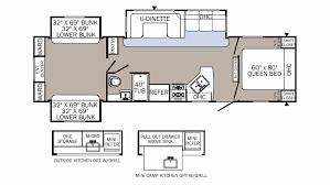 jayco 5th wheel floor plans new redwood 5th wheel floor plans best fifth wheel floor plans jayco