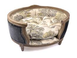 cute luxury dog beds uk in addition to dog beds on pinterest  pet