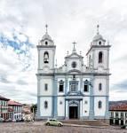 imagem de Diamantina+Minas+Gerais n-19