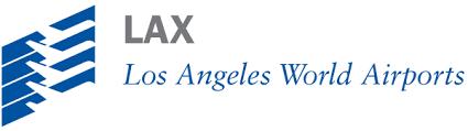 Klax Charts Pdf Los Angeles International Airport Wikiwand