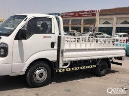 Kia pick up for sale | Qatar Living