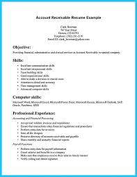 Enchanting Interpersonal Skills On Resume 86 In Resume For Customer Service  with Interpersonal Skills On Resume