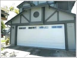 16 garage door panels ft garage door foot garage door ft garage door foot garage door