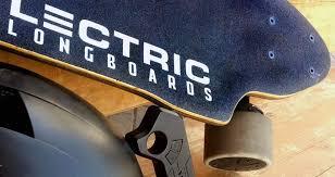 skateboard gifts
