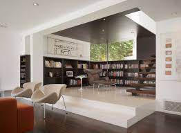 Open Floor Plan Living Room 10 Floor Plan Mistakes And How To Avoid Them In Your Home