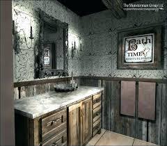 backsplash tin stamped tin tin ceiling tile full size of stamped tin faux tin kitchen mirror