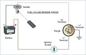 autometer gas gauge wiring wiring diagram var gas gauge diagram wiring diagram expert autometer gas gauge wiring