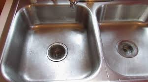 full size of kitchen clean kitchen drain pipes stink pipe smell how to clean a