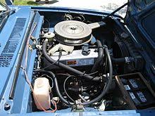 Toyota R engine - Wikipedia
