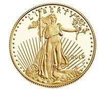 Gold Coins Buy Us Mint Gold Coins Online