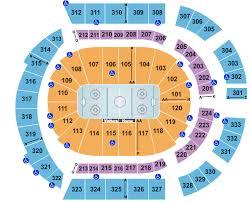 Nashville Predators Vs New Jersey Devils Tickets Sat Dec 7