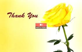 Free Thank You Greeting Cards Online Thank You Ecards Free Online Ecards Maker Memokids Co
