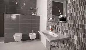 grey bathroom tiles uk. large grey bathroom tiles uk converted to new style