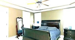 quiet bedroom ceiling fan reviews whisper for fans silent best size impressive ideas decorating wonderful