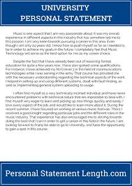Ucas Personal Statement Template  Writing A Personal Statement For     Accepted blog