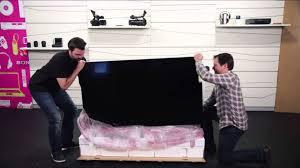 sony tv 75 inch. sony tv 75 inch n