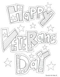 Free Thankful Coloring Pages I Am Thankful Coloring Pages Being