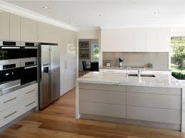 Kitchen Cabinets Contemporary Kitchen 24 Appealing Contemporary Kitchen With Modern Kitchen