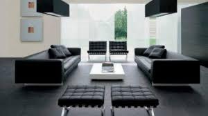 affordable modern furniture dallas. Bright Ideas Affordable Modern Furniture In Miami Toronto Dallas Los Angeles Canada Uk E