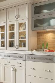 interior cabinet lighting. interior or under cabinet lighting
