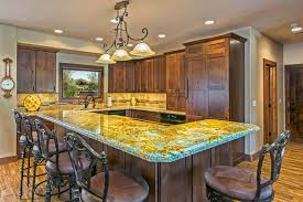 Kitchen Remodel Photos kitchen remodeling in phoenix & scottsdale republic west remodeling 4171 by xevi.us