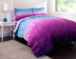 bedroom sets for girls purple. Perfect Sets Purple And Teal Bedding Sets Tie Dye Set For Girls Bedroom Ideas With Bedroom Sets For Girls Purple O